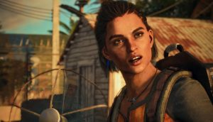 far cry 6 ps4 ps5 release date dani rojas