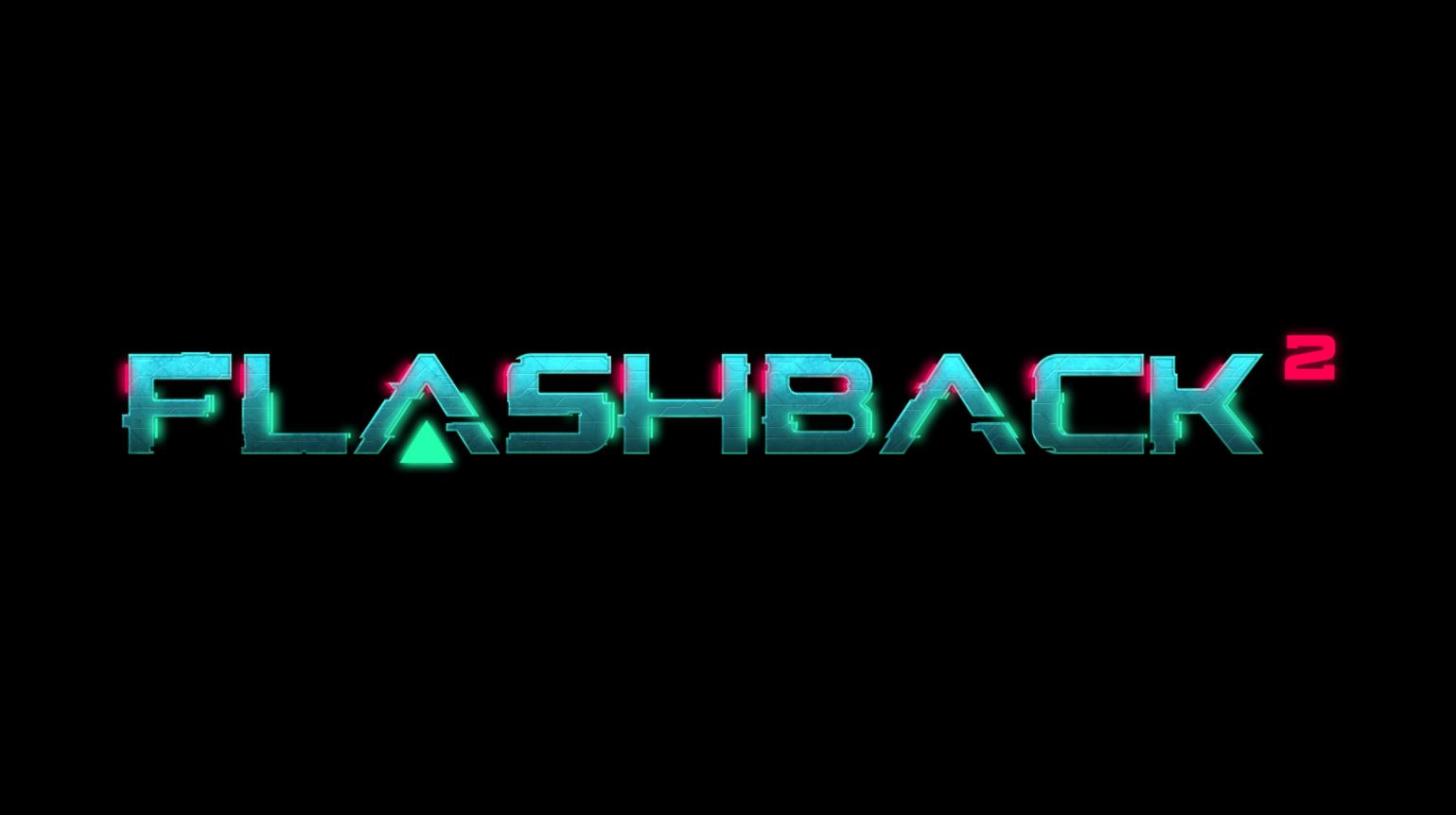 flashback-2-announced-for-2022-release-sequel-to-hit-1990s-classic
