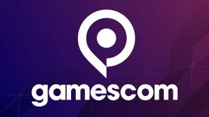 gamescom-2021-scraps-physical-events-and-goes-completely-digital-for-second-year-in-a-row
