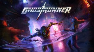 ghostrunner-2-ps5-news-reviews-videos