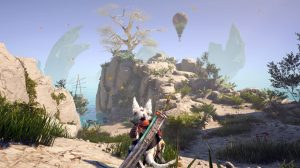 here-is-how-biomutant-runs-on-ps4-and-ps4-pro-offering-60-fps-gameplay-on-ps4-pro