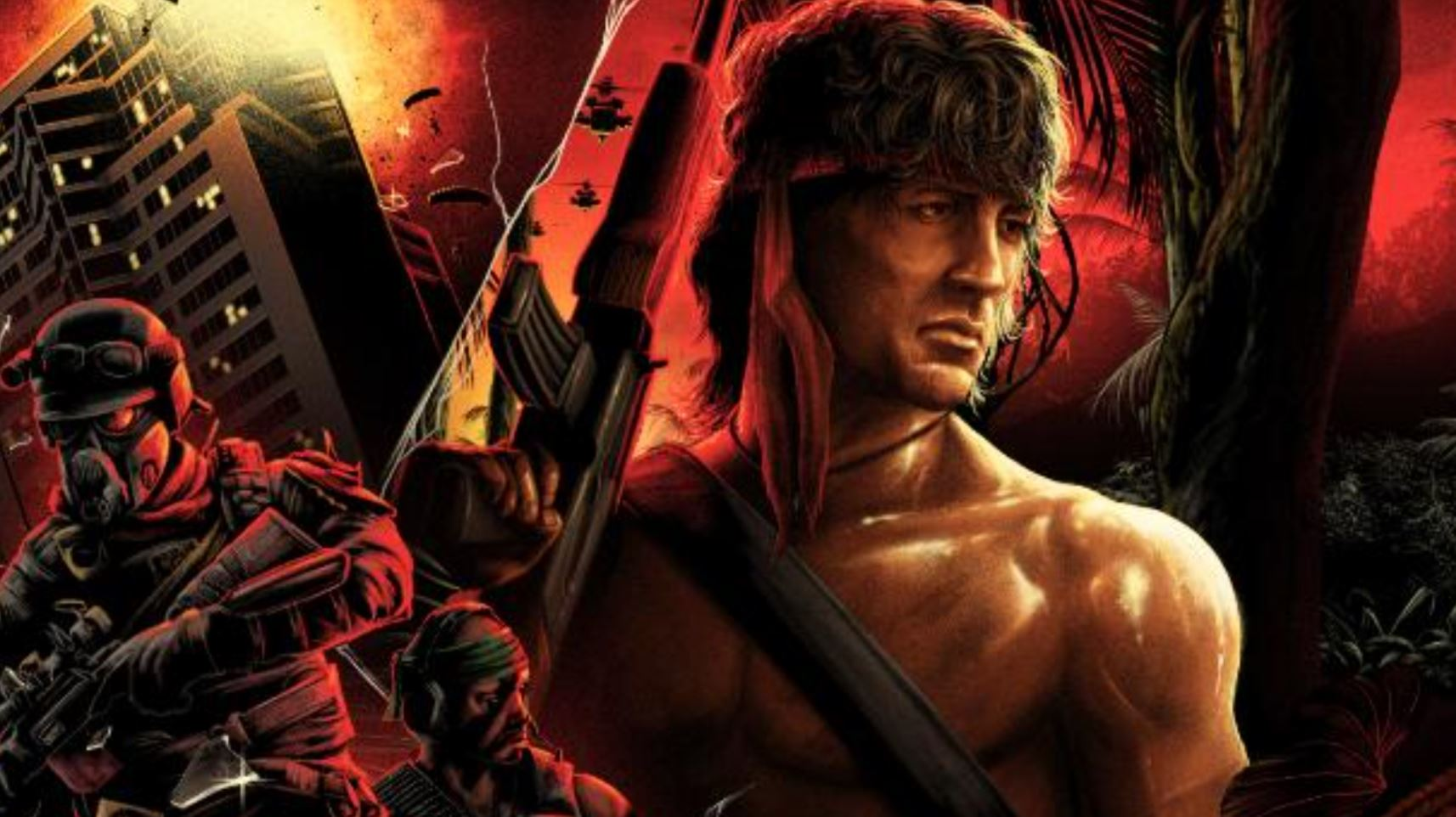 here-is-your-first-look-at-rambo-and-john-mcclane-in-call-of-duty-black-ops-cold-war-warzone