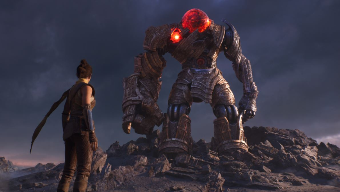 heres-another-look-at-unreal-engine-5-in-a-new-gameplay-tech-demo