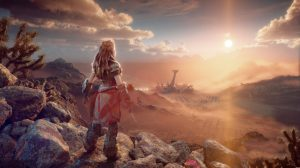horizon-forbidden-west-all-confirmed-locations-areas-and-zones