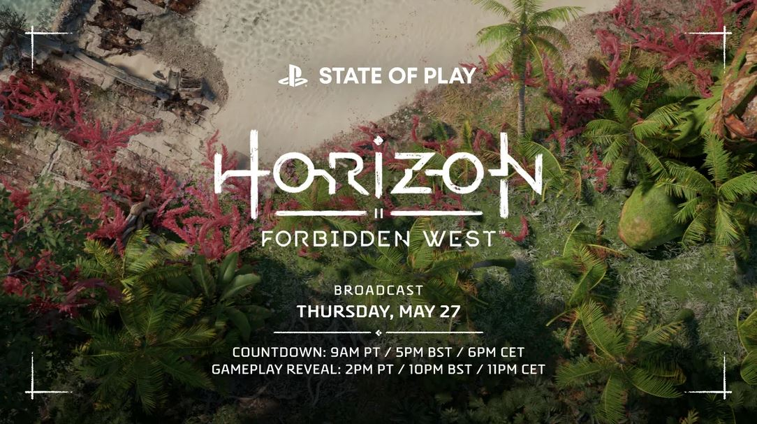 horizon-forbidden-west-state-of-play-date-start-time-where-to-watch