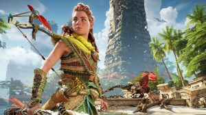 horizon-forbidden-west-unveils-14-minute-long-gameplay-demo-that-is-gorgeous-a-meaningful-evolution-for-the-franchise