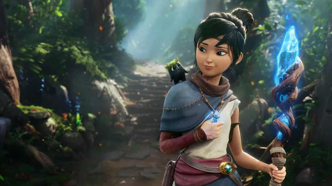 kena-bridge-of-spirits-and-seven-other-indie-games-get-playable-demos-at-tribeca-games-festival-here-is-how-you-can-play