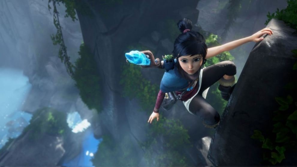 kena-developers-next-game-will-be-built-with-the-ps5-in-mind-to-take-advantage-of-the-hardware