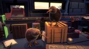 keywes-puzzle-solving-antics-arrives-on-ps5-and-ps4-in-august-dualsense-features-detailed