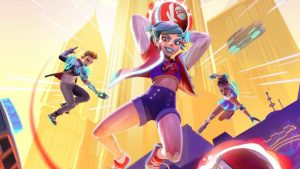 knockout-city-ps4-review-dodgeball-at-its-best
