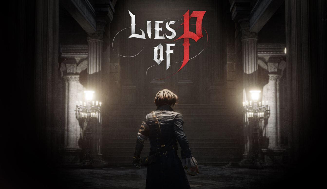 lies-of-p-ps5-news-reviews-videos