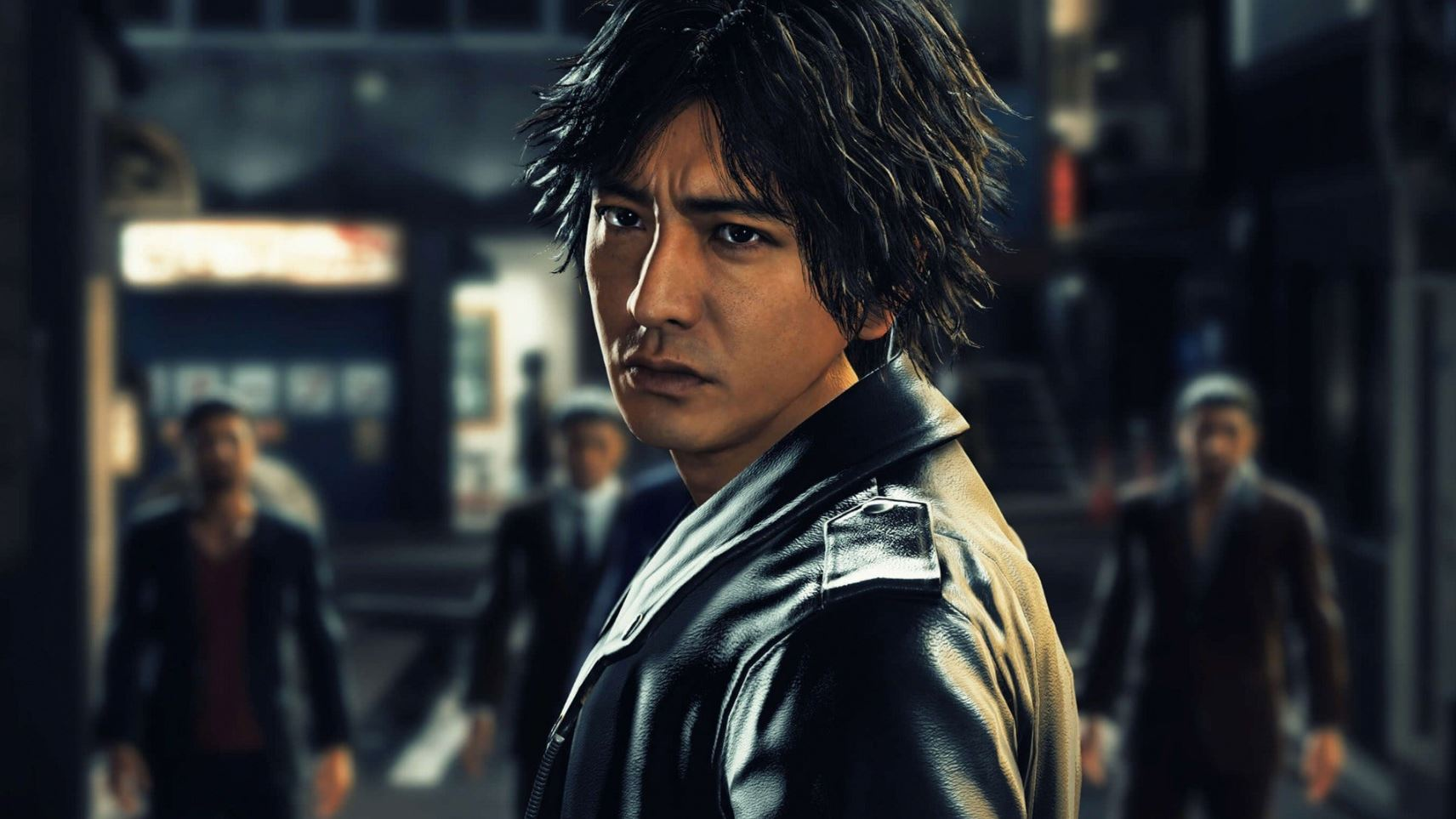 lost-judgment-leaked-on-the-playstation-store-likely-to-be-officially-announced-tomorrow