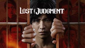 lost-judgment-ps5-ps4-news-reviews-videos