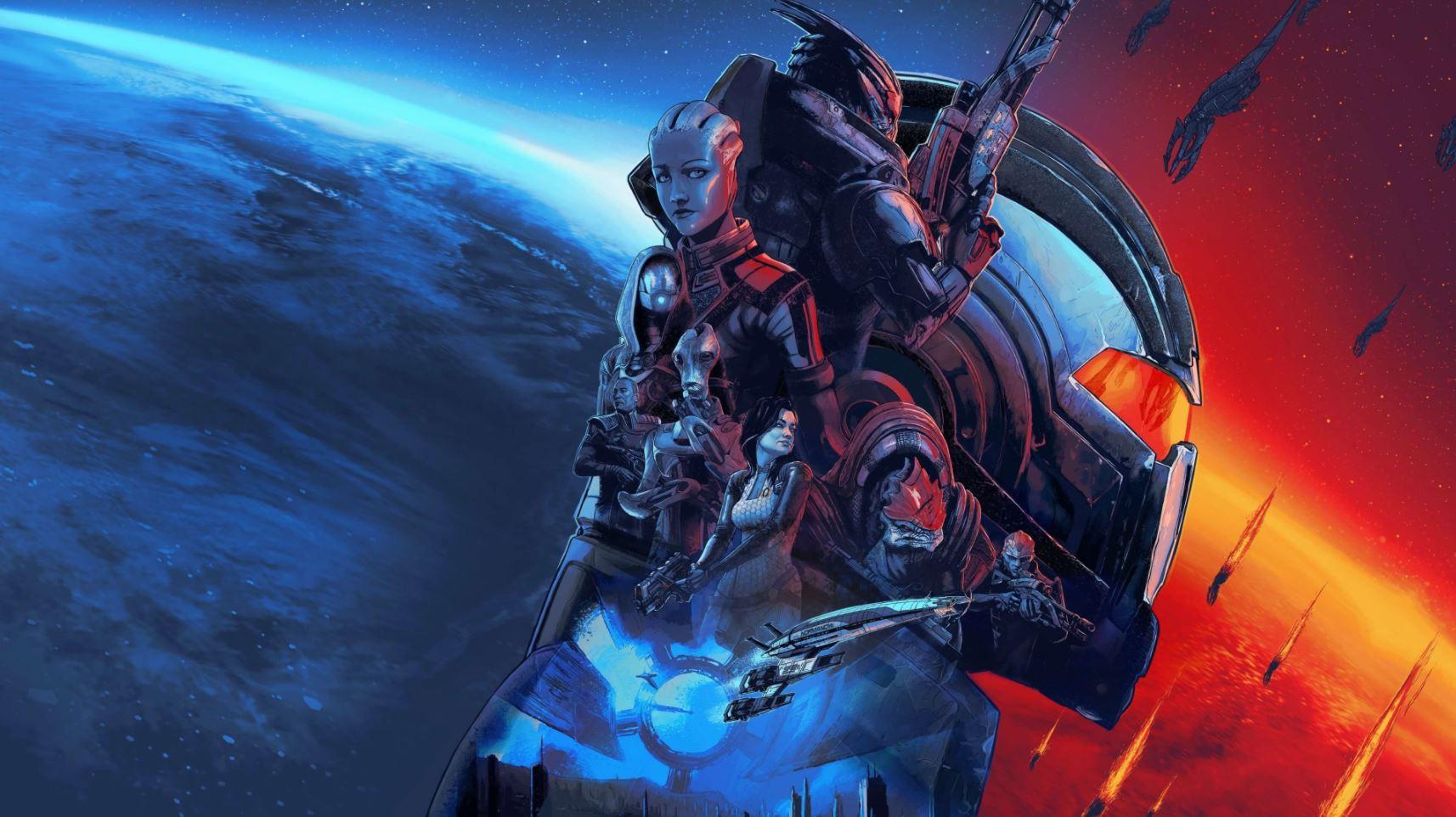 mass-effect-legendary-edition-review-ps4