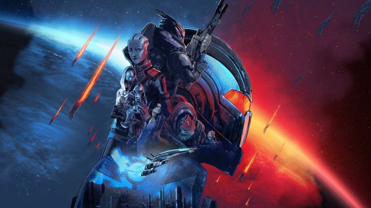 mass-effect-legendary-editions-trophies-include-4-separate-lists-and-3-platinum-trophies