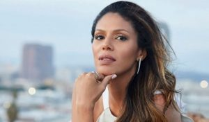 merle-dandridge-cast-as-marlene-in-the-last-of-us-hbo-tv-series-reprising-her-role-from-the-game