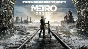 metro-exodus-complete-edition-ps5-news-reviews-videos