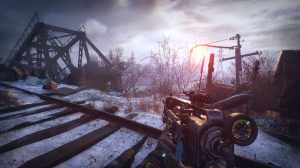 metro-exodus-enhanced-ps5-version-set-for-june-18-release-first-gameplay-revealed