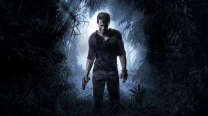naughty-dog-celebrates-uncharted-4s-fifth-anniversary-announcing-game-has-had-more-than-37-million-players