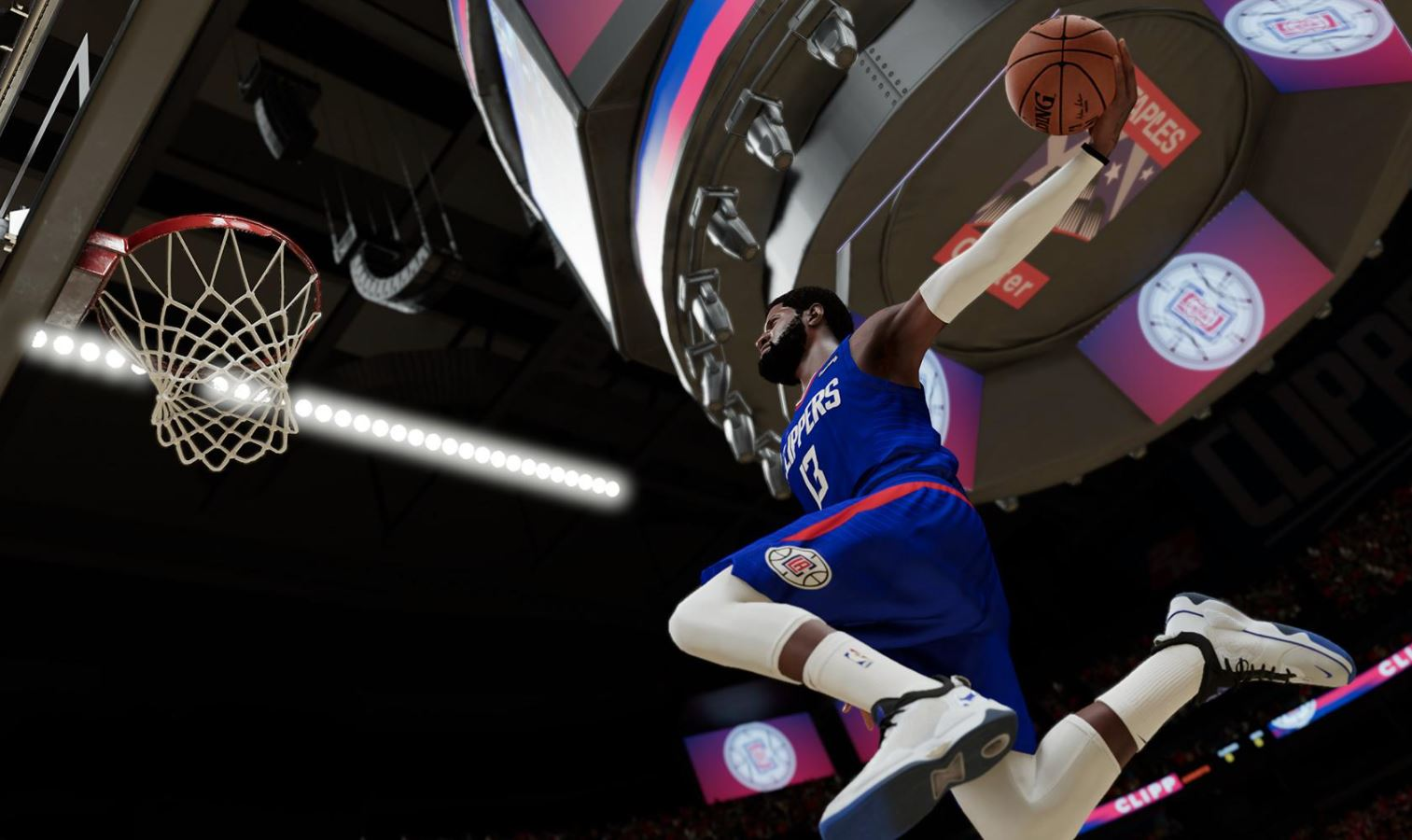 nba-2k21-players-can-grab-the-newly-announced-pg5-sneakers-in-game-on-ps5-and-ps4