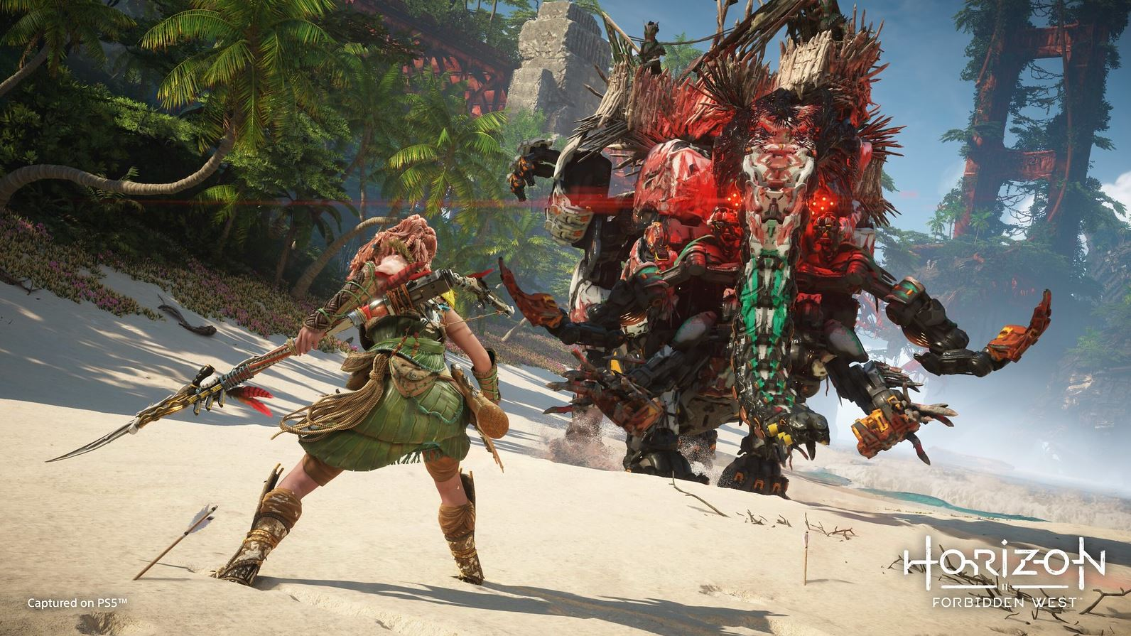 new-horizon-forbidden-west-screenshots-are-as-colorful-as-they-are-beautiful-4