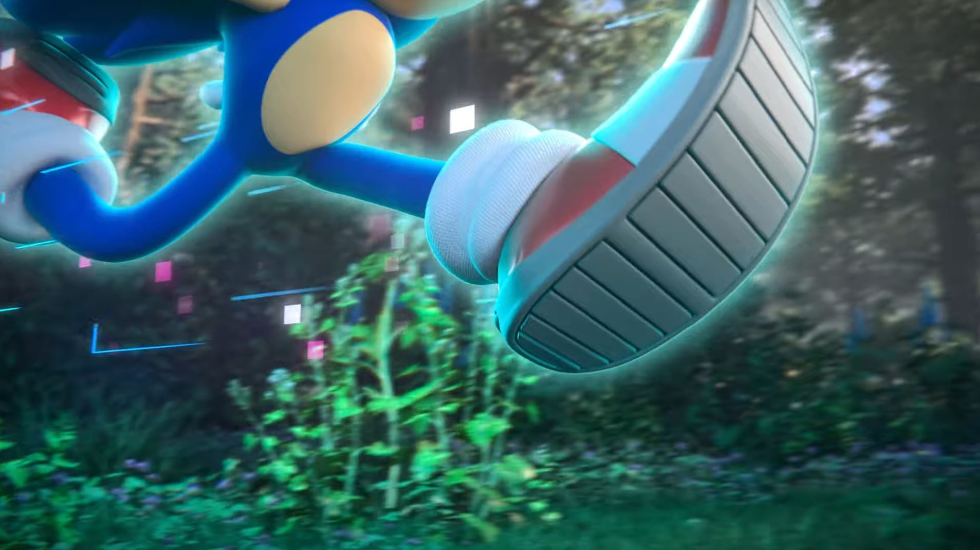 new-sonic-game-for-ps5-and-ps4-coming-in-2022