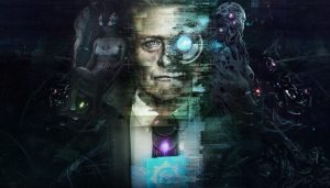observer-system-redux-confirms-ps4-release-date-for-july-physical-and-digital-release-planned