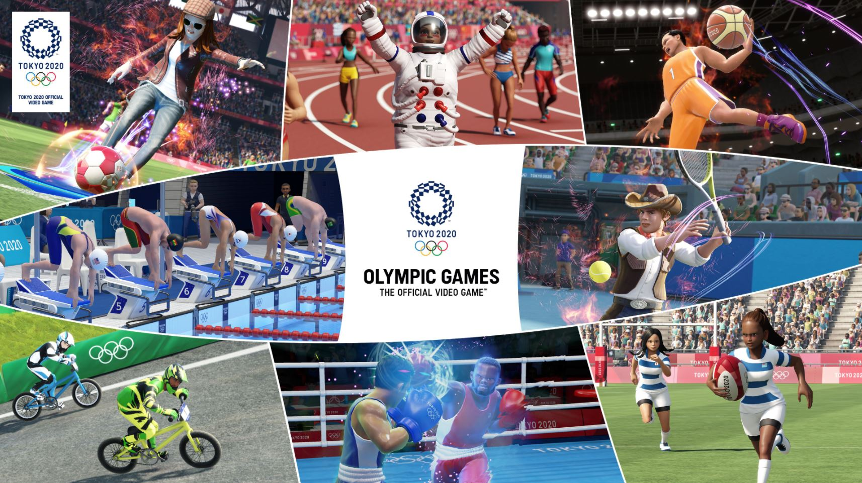 olympic-games-tokyo-2020-the-official-video-game-ps4-news-reviews-videos
