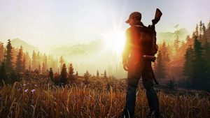open-country-provides-an-outdoor-hunting-and-management-experience-on-ps4-in-early-june