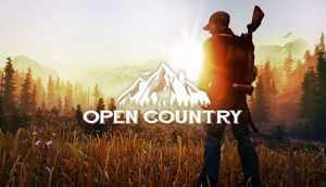 open-country-ps4-news-reviews-videos