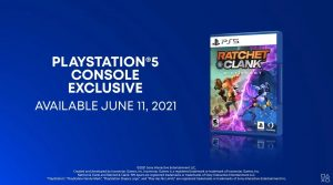 panic-ensues-over-possible-pc-release-as-sony-describes-ratchet-clank-rift-apart-as-a-playstation-5-console-exclusive