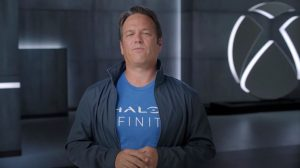 phil-spencer-still-has-hopes-for-xboxs-project-xcloud-on-other-consoles