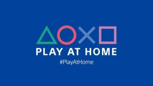 play-at-home-continues-with-free-in-game-rewards-and-currency-from-next-week
