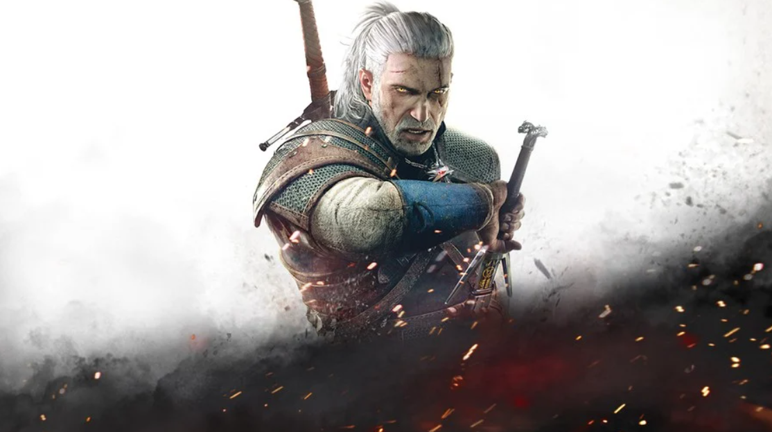 playstation-now-june-2021-games-include-sonic-the-witcher-cars-and-virtua-fighter