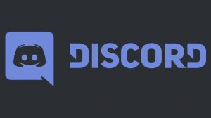 playstation-partners-with-discord-service-to-be-integrated-with-sonys-console-from-early-next-year