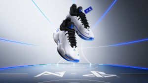 playstation-partners-with-nike-and-paul-george-for-pg5-ps5-themed-sneakers
