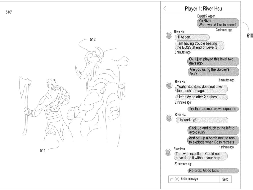 playstation-patent-would-allow-players-to-call-on-experts-in-real-time-for-help-and-tips-through-their-games-1