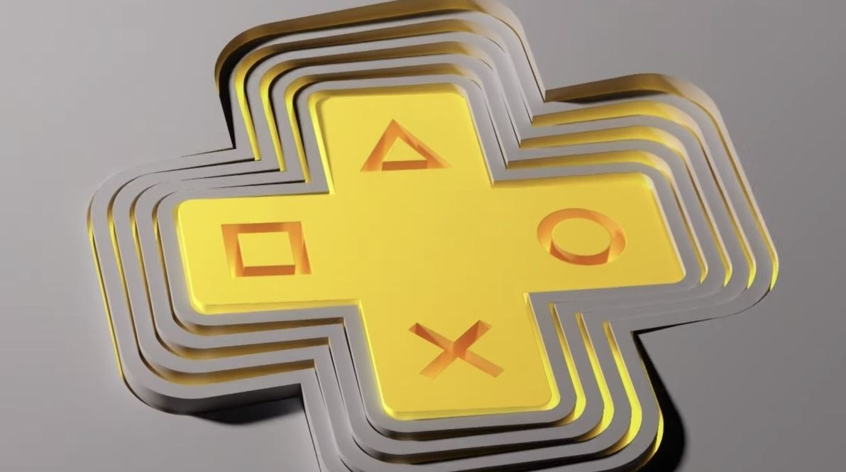 playstation-plus-ps4-ps5-free-games-june-2021