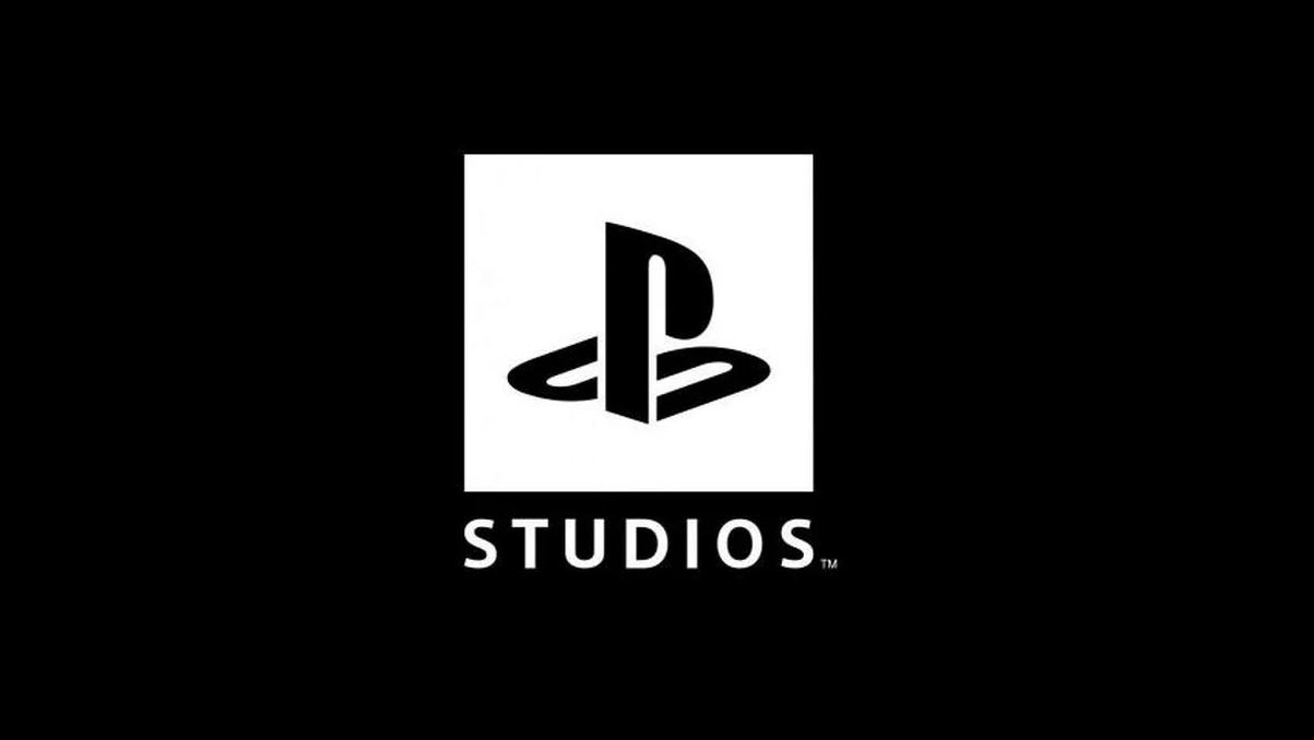 playstation-studios-has-more-than-25-games-in-development-nearly-half-of-which-are-new-ip-according-to-herman-hulst
