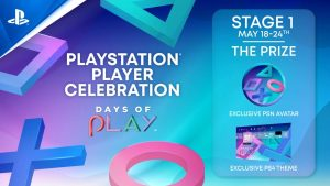 playstations-days-of-play-returns-for-2021-with-community-goals-to-achieve-and-a-free-ps-plus-weekend