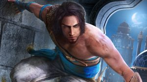 prince-of-persia-the-sands-of-time-remake-may-be-delayed-but-ubisoft-confirmed-it-is-coming-before-april-2022