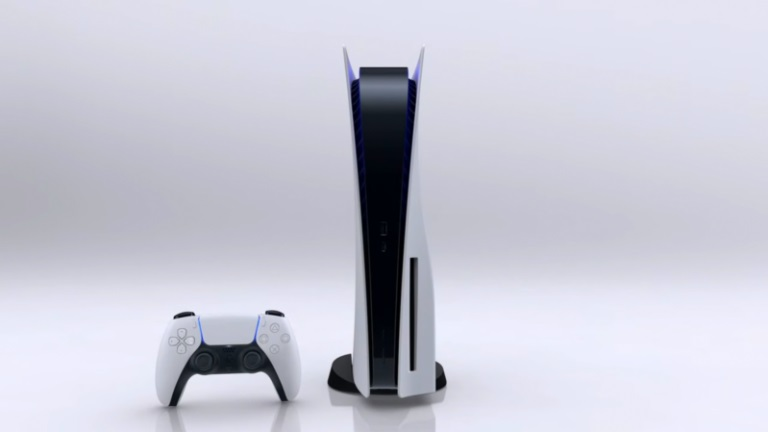 PS5 in stock UK May 2021