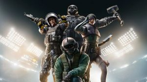 rainbow-six-announcement-teased-for-may-4-could-this-be-the-reveal-of-parasite