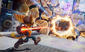 ratchet-clank-rift-apart-continues-to-blow-our-minds-in-new-gameplay