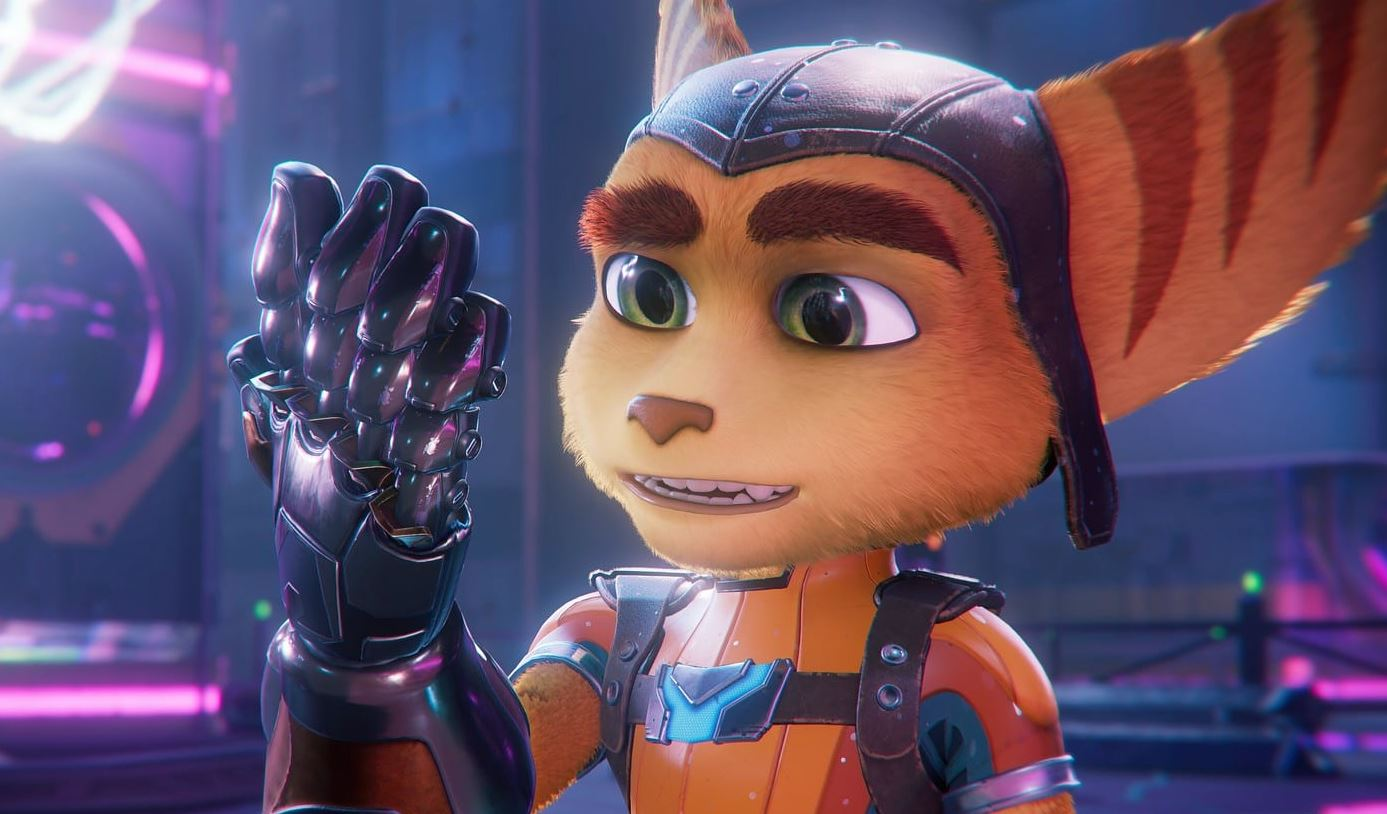 ratchet-clank-rift-apart-details-full-list-of-accessibility-features