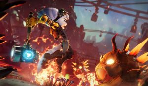 ratchet-clank-rift-apart-goes-gold-ahead-of-release-on-ps5-next-month