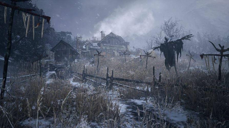resident-evil-village-review-ps5-6