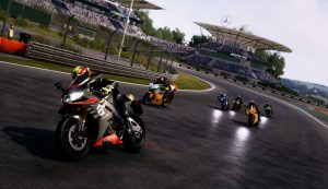 rims-racing-showcases-some-stunning-tracks-in-first-gameplay-trailer-for-ps5-and-ps4