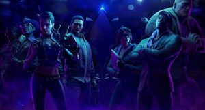 saints-row-the-third-remastered-ps5-release-coming-next-week-with-a-free-upgrade-running-at-4k-60-fps