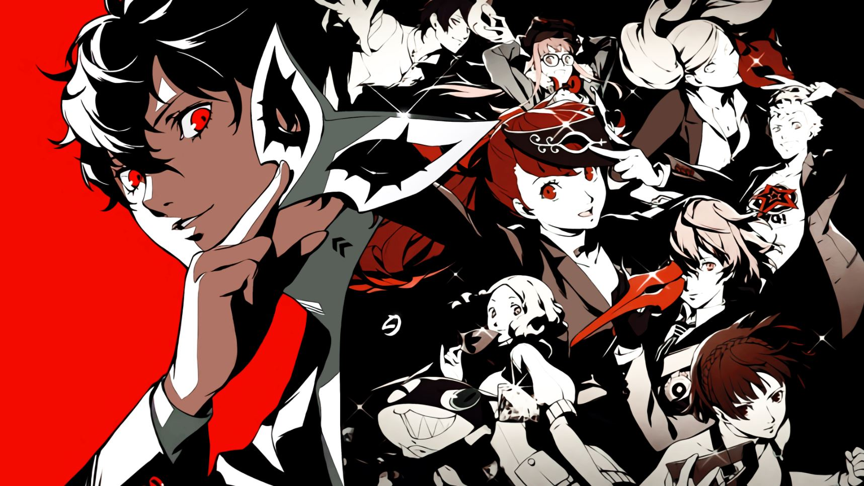 sega-wants-persona-developer-atlus-to-switch-to-worldwide-releases-in-wake-of-yakuza-like-a-dragons-success